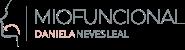 Daniela Neves Leal Logo